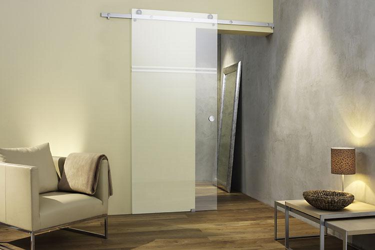 glastrennwand glas ritter ergolding. Black Bedroom Furniture Sets. Home Design Ideas